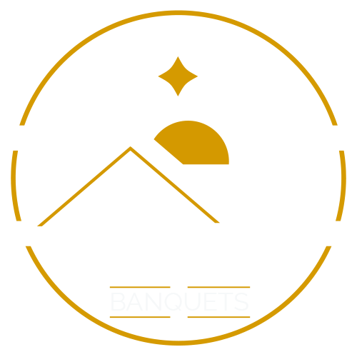 Knobs Pointe Apartments: Pine Knob Mansion